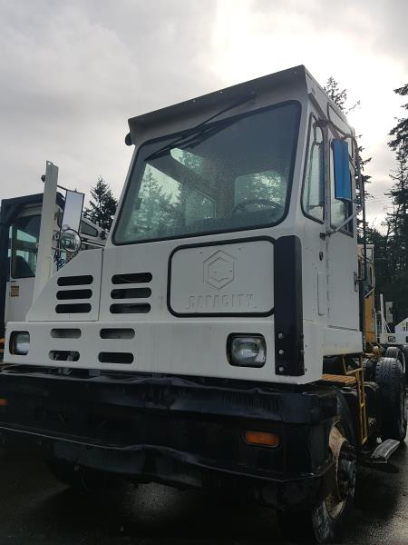 TJ7000 2