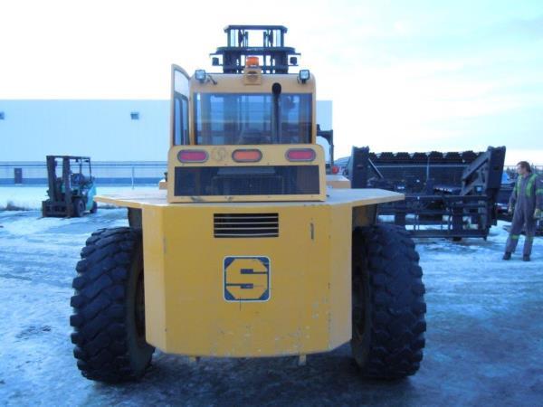 S160 1