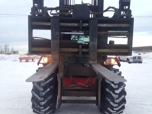 M50.4 1