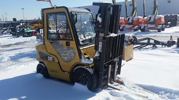 GP25N5 1