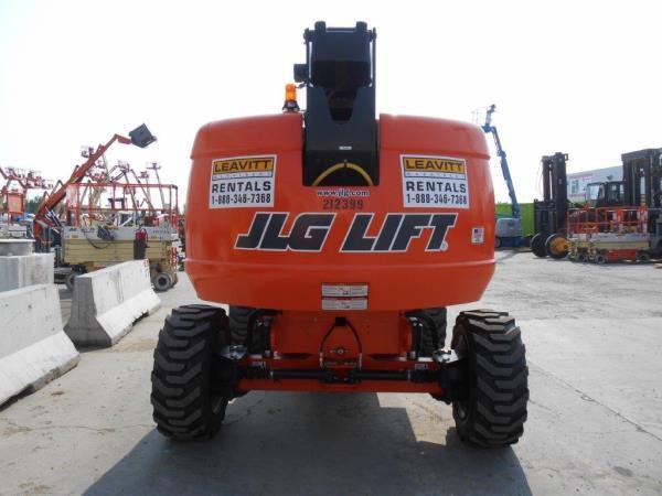 660SJ 1
