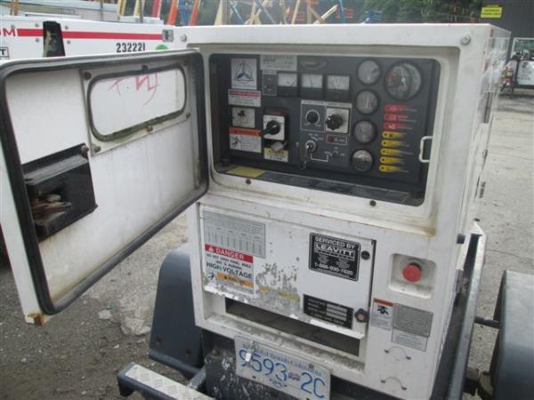 SDG25S-8B1 4