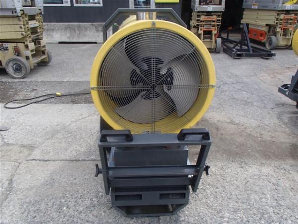 WK HI400HD D 1