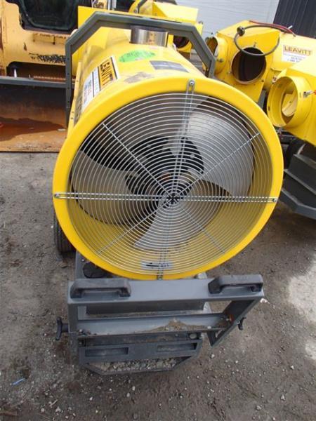 WK HI400HD D 3
