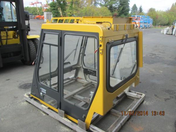 DP70 CAB 2