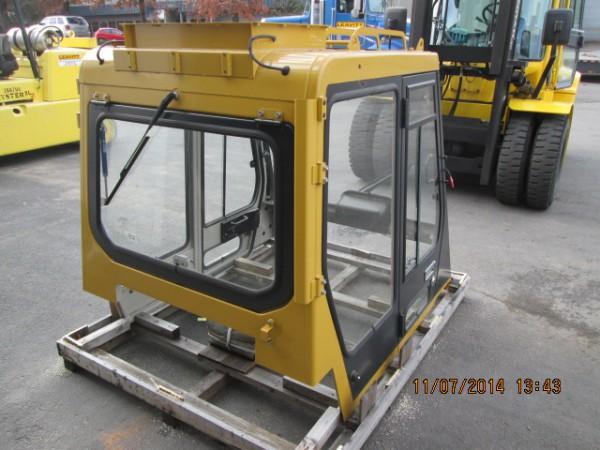 DP70 CAB 3