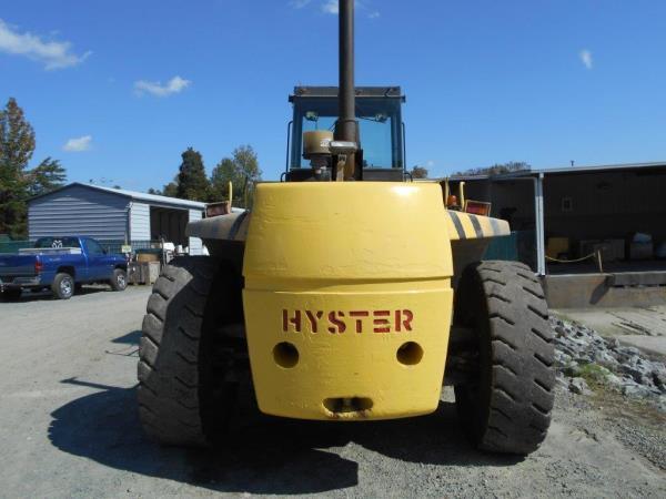 H620F 1