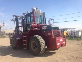TX4-250 1