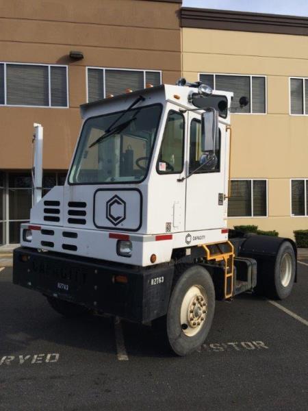 TJ5000 1