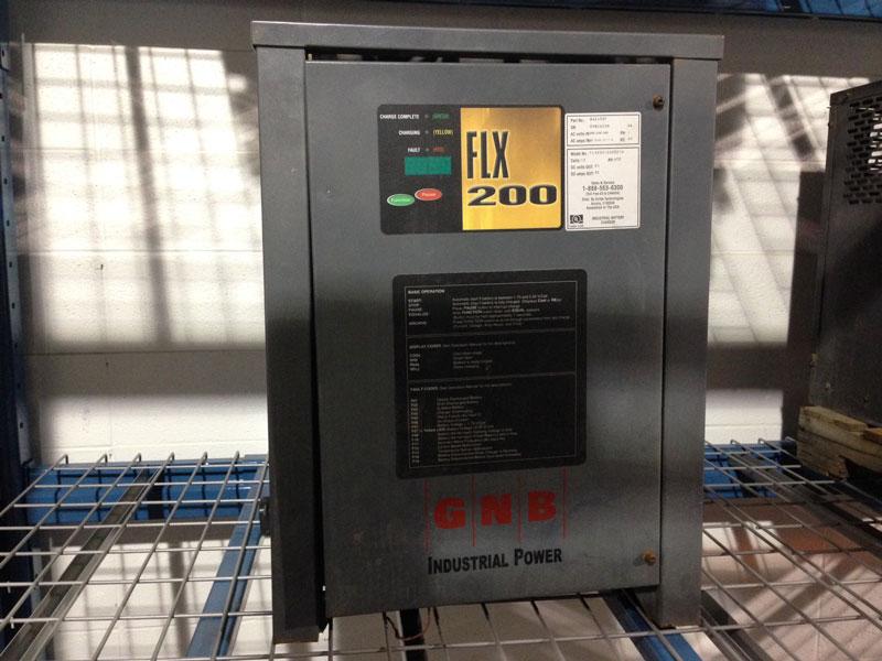 FLX20012600S1H Main Image