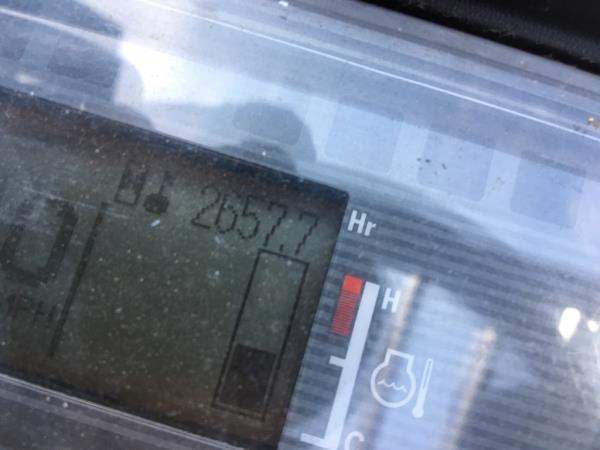 300297