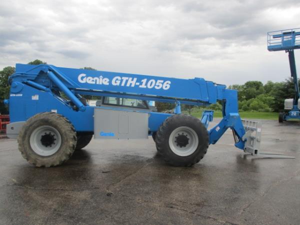 GTH1056 4