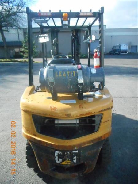 P5000 7