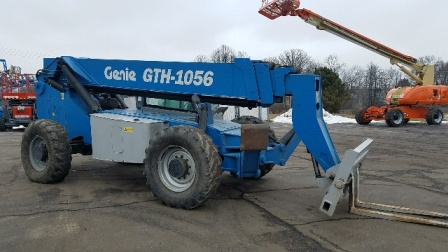 GTH1056 1
