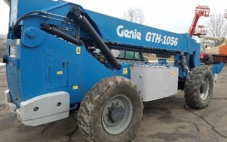 GTH1056 2