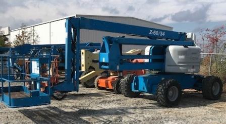 Z60/34 1