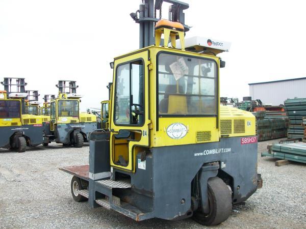 CL80110DA50 5