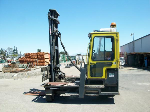 CL80110DA50 0