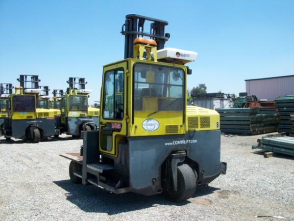 CL80110DA50 3