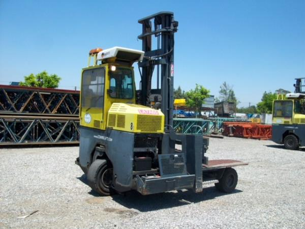 CL80110DA50 4