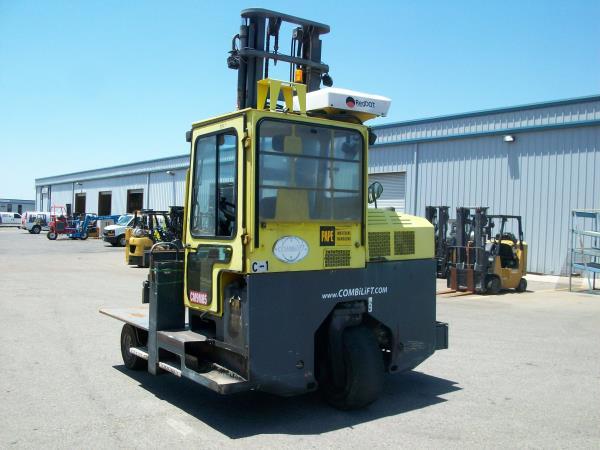 CL80110DA50 2