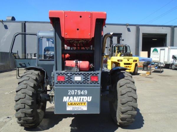 MT8044 12