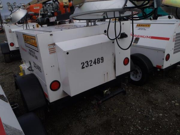 MLT5200 3